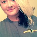 Hayleigh M. - Seeking Work in Douglasville