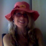 Angela D. - Seeking Work in Clearwater