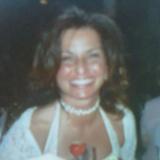 Lori B. - Seeking Work in Norton