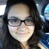 Sophia R. - Seeking Work in Hialeah