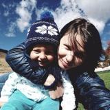 Monika Iambroszki     - Seeking Work in Denver