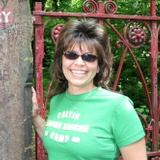 Miss Molly G. - Seeking Work in Northridge