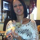 Sonia  C. - Seeking Work in Boca Raton
