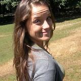 Brittney C. - Seeking Work in Artesia
