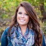 Alexis P. - Seeking Work in Lexington