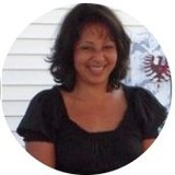 Anabel H. - Seeking Work in Boyds