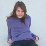 Paige G. - Seeking Work in Englewood