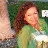 Maria Teresa M. - Seeking Work in Miami Beach