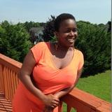 Maryanne S. - Seeking Work in Edgewater