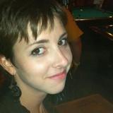 Caila B. - Seeking Work in Thornton