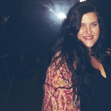 Daisy P. - Seeking Work in Naples