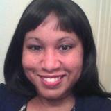 Alexandria C. - Seeking Work in Houston