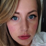 Ruthie K. - Seeking Work in Provo