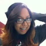 Lizette  Q. - Seeking Work in Cedar City