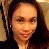 Nancy A. - Seeking Work in Hyattsville