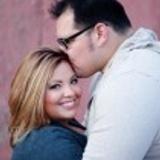 Melinda S. - Seeking Work in Phoenix