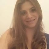 Katerine G. - Seeking Work in Orlando