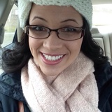 Mariah S. - Seeking Work in Papillion
