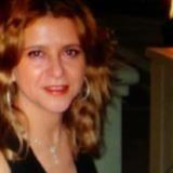 Gloria D. - Seeking Work in Wakefield