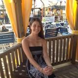 Danielle G. - Seeking Work in Mahopac