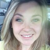 Stephanie M. - Seeking Work in Milford
