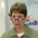 Carolyn M. - Seeking Work in Max Meadows