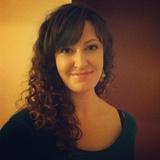 Heather B. - Seeking Work in Aldrich