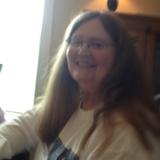 Vicki E. - Seeking Work in Simpsonville