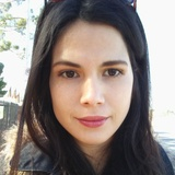 Aida Nicole G. - Seeking Work in La Mesa