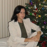 Tania T. - Seeking Work in Tamarac