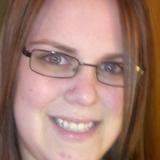 Melissa J. - Seeking Work in Merrillville