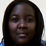 GeNelle H. - Seeking Work in Brooklyn