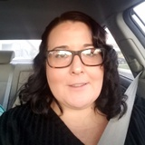 Amber R. - Seeking Work in Fontana