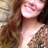 Lisa F. - Seeking Work in Haymarket