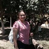 Monica A. - Seeking Work in Potomac
