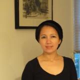 Thanh M. - Seeking Work in Richboro