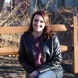 Elyssa U. - Seeking Work in Williamsville