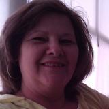 Becky B. - Seeking Work in Fresno