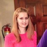Sarah H. - Seeking Work in Kohler