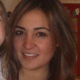 Ana D. - Seeking Work in Medford