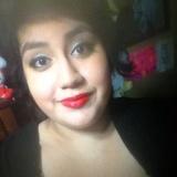Viviana G. - Seeking Work in Brownsville