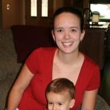 Ashley S. - Seeking Work in Fort Worth