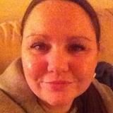 Brittany M. - Seeking Work in Cleveland