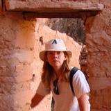 Terry G. - Seeking Work in Sedona