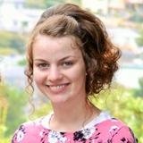 Amber W. - Seeking Work in Caruthers