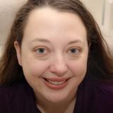Stacey K. - Seeking Work in Southfield