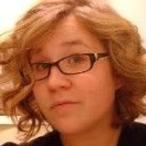 Jacqueline M. - Seeking Work in Mount Vernon