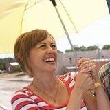 Robyn T. - Seeking Work in Loveland