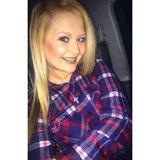 Madison  M. - Seeking Work in Ashville