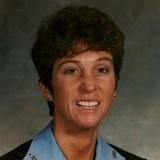 Glenda A. - Seeking Work in Lone Star
